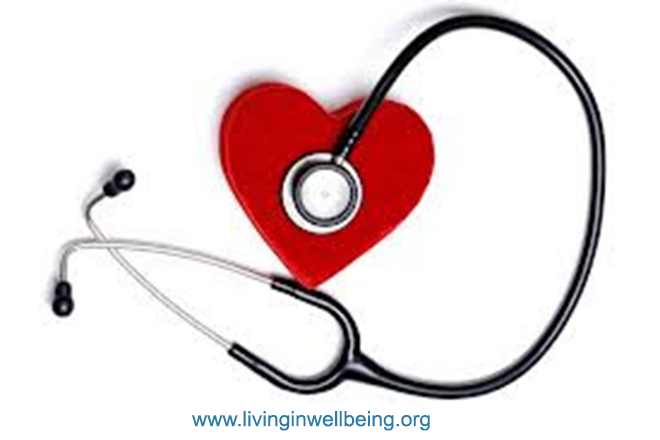 How We Can Take Care of Health to Live Healthy Life Style?