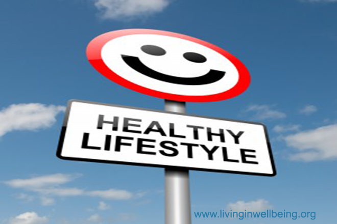 Healthy Living Tips – 41