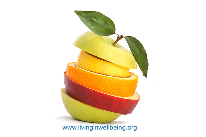 Avoid Diseases by Living a Healthy Life