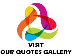 insurance-quotes-logo4