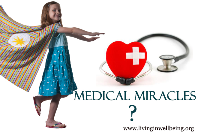 Medical Miracles & Mysteries – 62