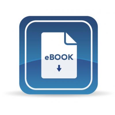 icon_PDF---Copy