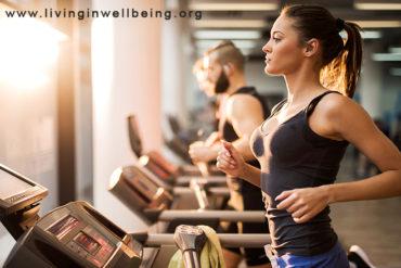 Health Benefits of Regular Exercise