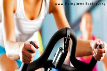 Do You Know the Special Health Benefits of Indoor Cycling