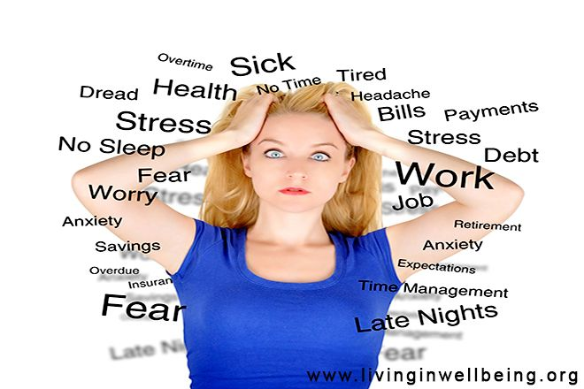 Do You Know the Health Problems of Sleep Deprivation