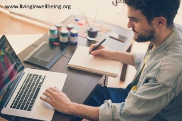 Health and Mental Benefits of Enjoying Your Work
