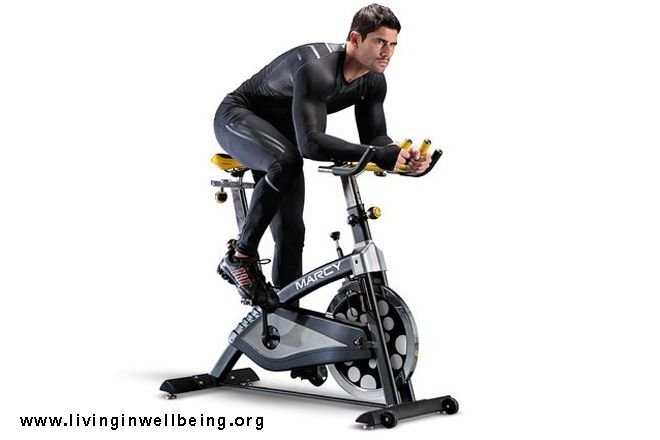 Do You Know the Benefits of Bike Exercise?
