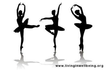 Physical, Mental & Spiritual Benefits of Dancing