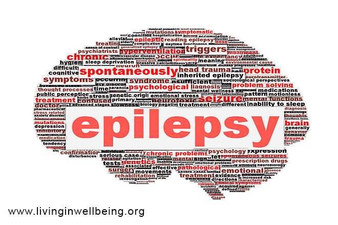 How to Prevent Epilepsy?