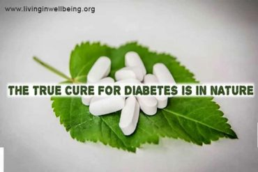 Diabetes and Natural Cure