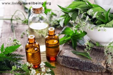Benefits of Aromatherapy for Curing Mental Problems