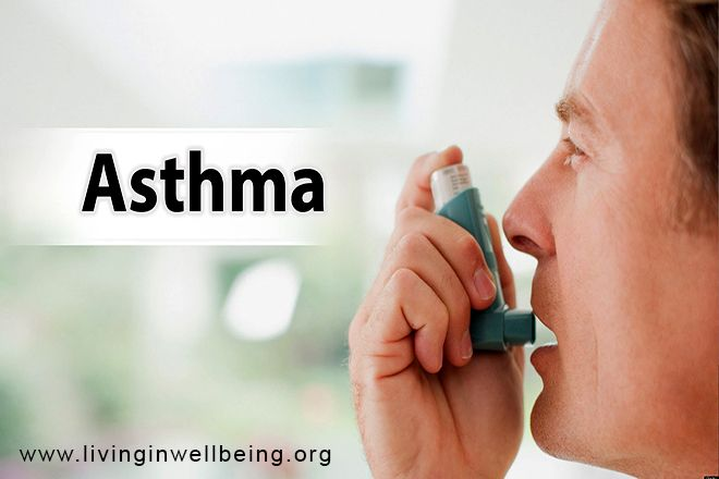 Symptoms of Bronchial Asthma We Should be Aware of