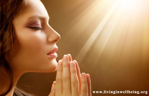 Online Prayer Requests Kerala India - How to pray for healing